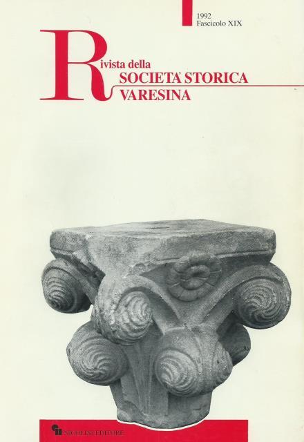 Fascicolo XIX