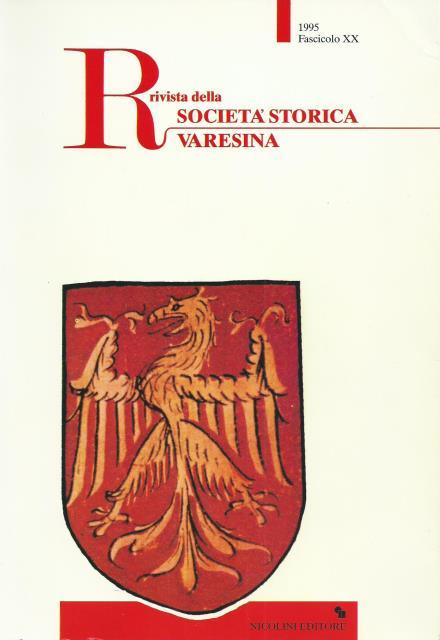 Fascicolo XX