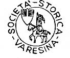 SOCIETÁ STORICA VARESINA