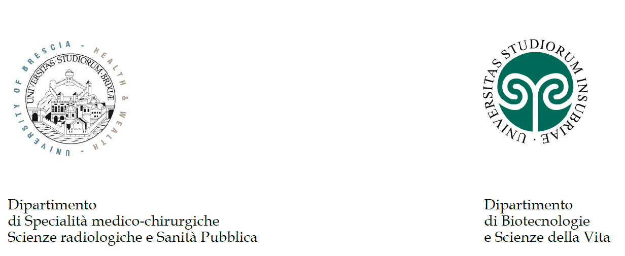 Archeobiologia e paleopatologia in area prealpina