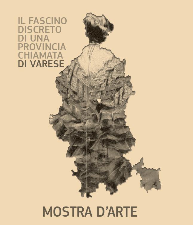 Il fascino discreto di una provincia chiamata di Varese