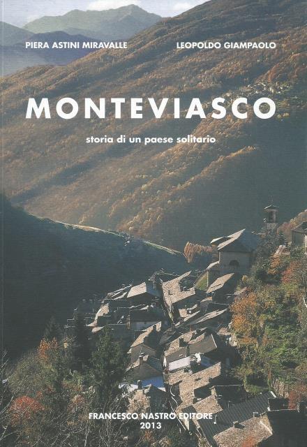 N. 11 – Monteviasco