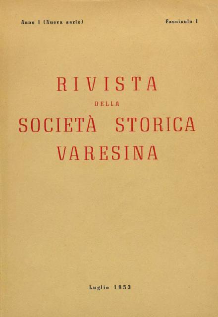 rivista-storica-varesina-1