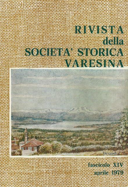 rivista-storica-varesina-14