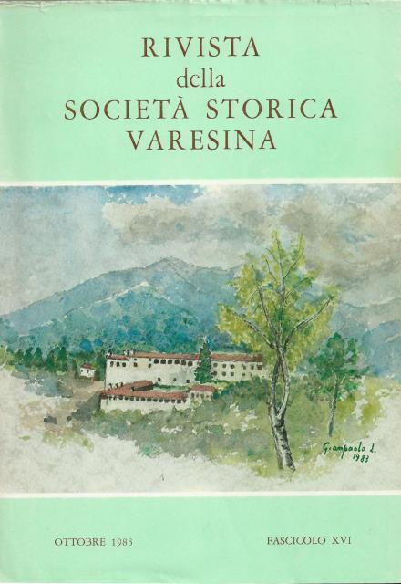 rivista-storica-varesina-16