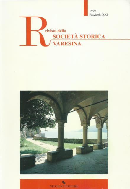 rivista-storica-varesina-21