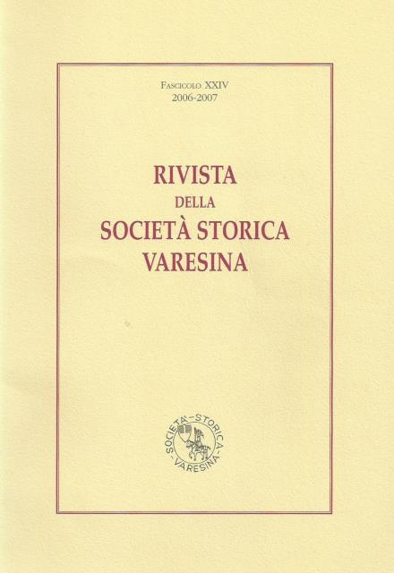 rivista-storica-varesina-24
