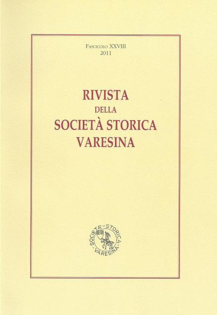 rivista-storica-varesina-28
