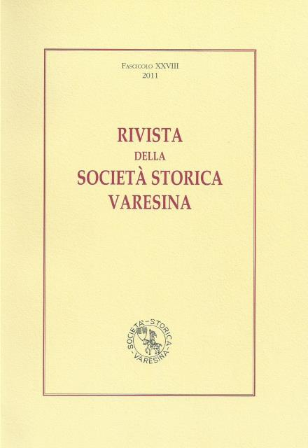 Fascicolo XXVIII