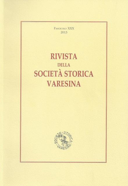 rivista-storica-varesina-30