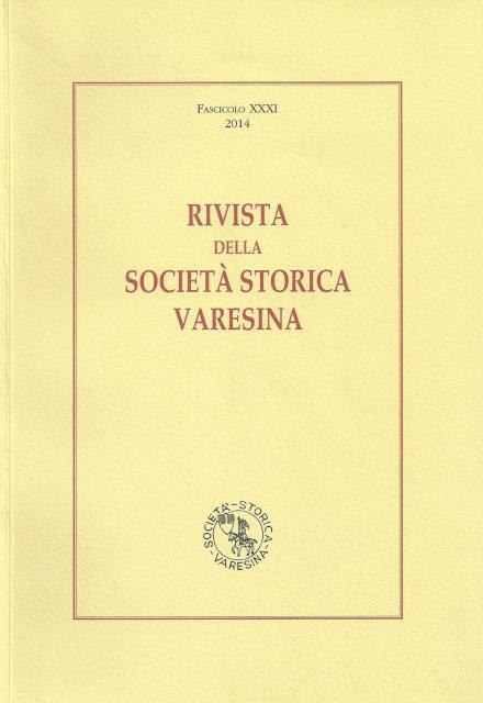 rivista-storica-varesina-31