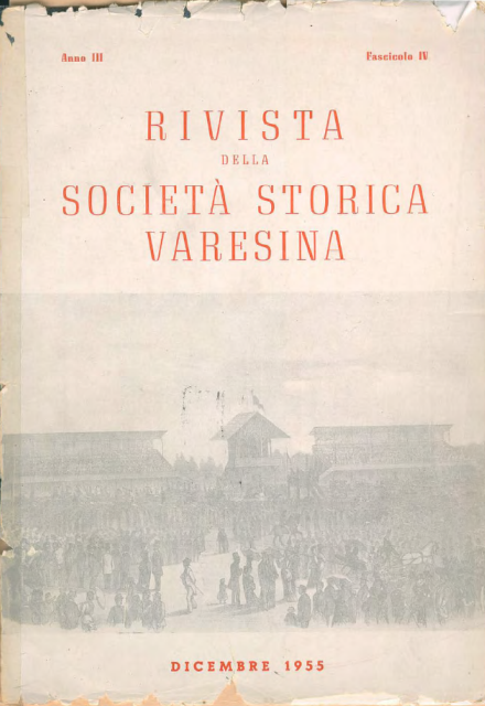 Fascicolo IV