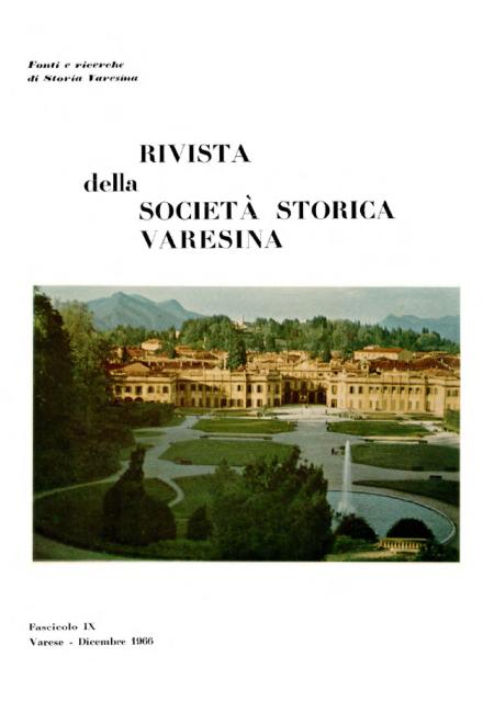 rivista-storica-varesina-9
