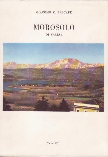 Morosolo di Varese