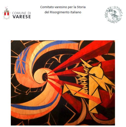 Varese nella Grande guerra