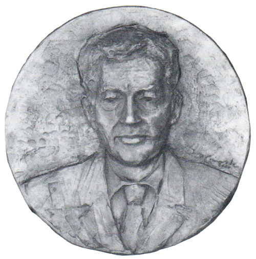 Leopoldo Giampaolo